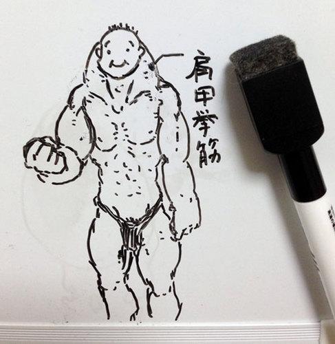 筋トレ.JPG