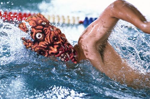 泳ぎ鬼.jpg