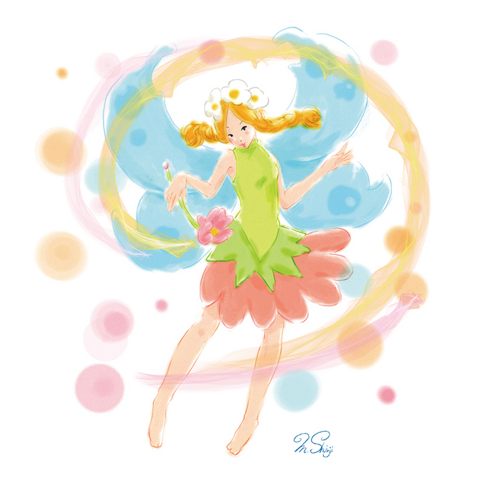 fairy_01.jpg
